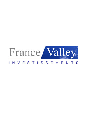 France Valley Investissements